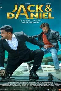 Jack & Daniel (2019) Hindi Full Movie Watch HD Print