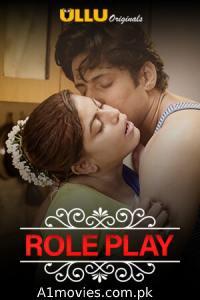 Charmsukh (Role Play 2020) Hindi Season 1 Episode 19 Watch