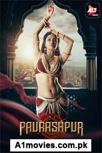 Paurashpur (2020) Season 01 Hindi ALTBalaji 1080P Trailer Watch HD Print Online Download Free