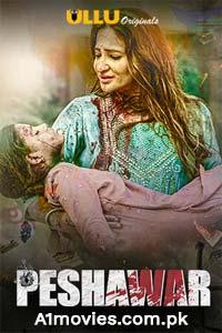 Peshawar (2020) Hindi Season 01 ULLU Originals Watch