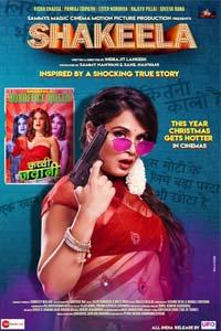 Shakeela (2020) Hindi Full Movie Watch HD Print