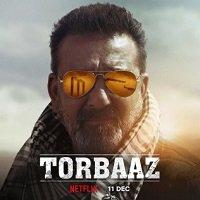Torbaaz-2020-Hindi-Full-Movie-Watch