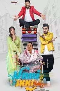 Unni Ikki (2019) Punjabi Full Movie Watch