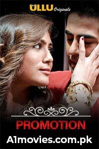 Charmsukh (Promotion 2020) Hindi Season 1 Episode 20