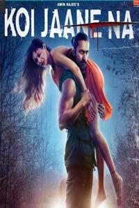 Koi Jaane Na (2021) Hindi Full Movie Watch HD Print Online Download Free