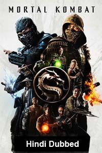 Mortal Kombat (2021) Hindi Dubbed Full Movie Watch HD Print Online Download Free