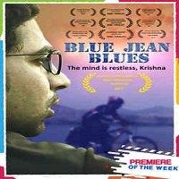Blue Jean Blues (2018) Hindi Full Movie Watch HD Print Online Download Free
