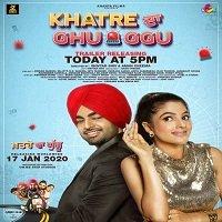 Khatre Da Ghuggu (2020) Punjabi Full Movie Watch HD Print Online Download Free