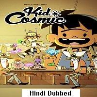 Kid-Cosmic-2021-Hindi-Season-1-Complete-Watch-Online