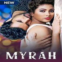 Myrah-2021-Hindi-MX-Season-1-Complete-Watch-Online