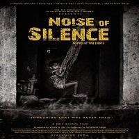 Noise Of Silence (2021) Hindi